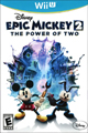 images/epicmickey2.jpg