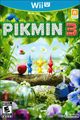 images/pikmin3.jpg